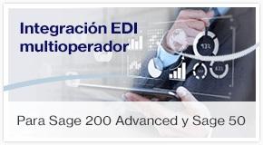 ENLACE EDI